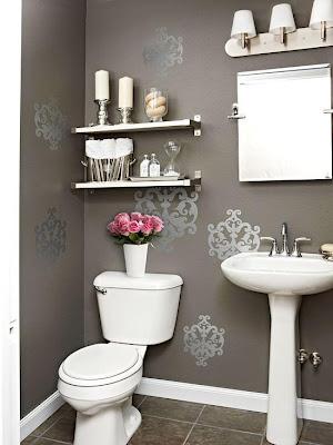 Banheiros (1)