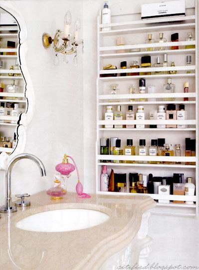 Banheiros (5)