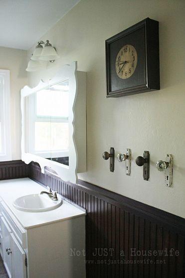 Banheiros (9)