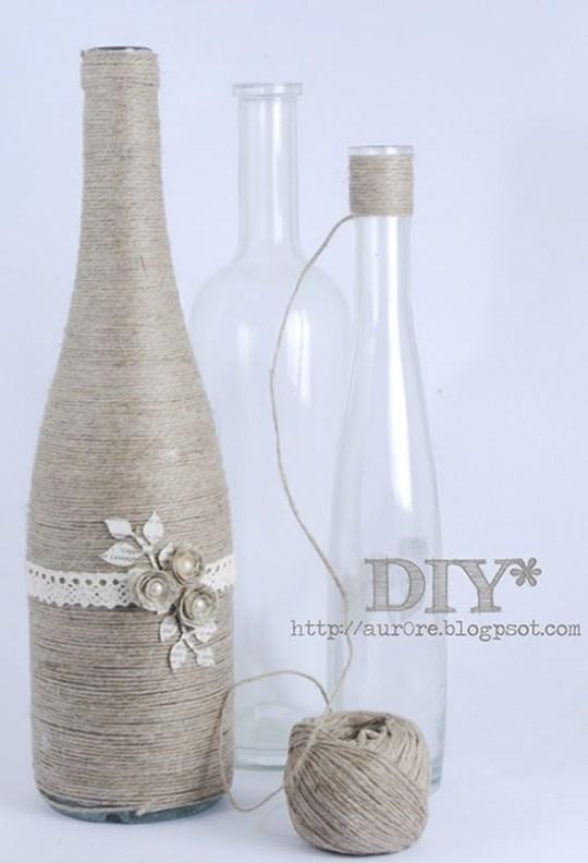 como-reciclar-garrafas-1