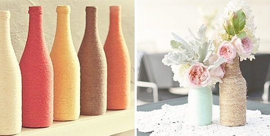 Como-usar-garrafa-de-vidro-na-decoração-dactylo-8 (1)
