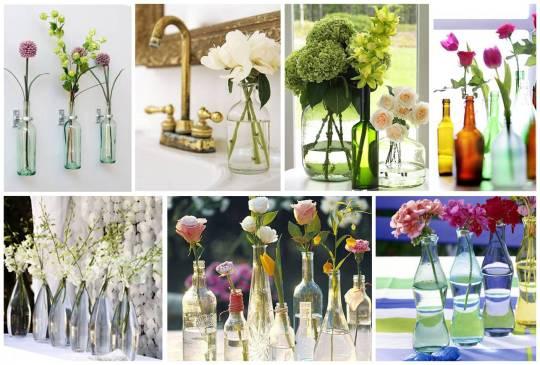 flores-em-garrafas-02
