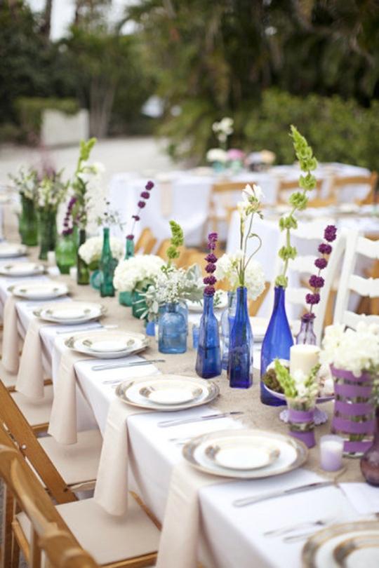 garrafas-decoracao-casamentos-061