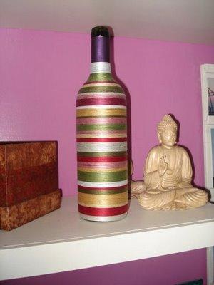 garrafas-decoradas-com-linha-3
