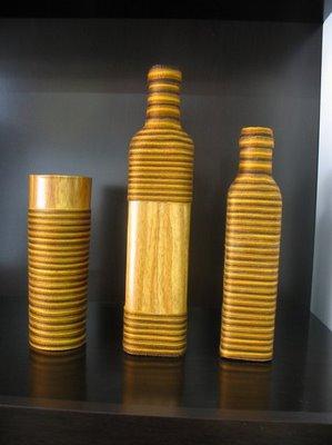 garrafas-decoradas-com-linha-6