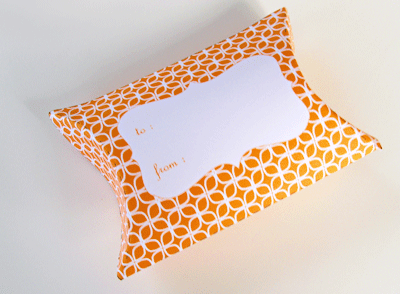 orange-pillow-box