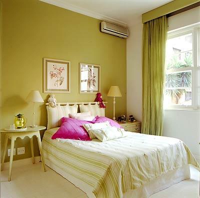cabeceira-quarto-cama (11)