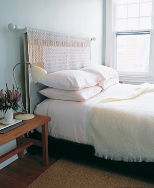 cabeceira-quarto-cama (14)