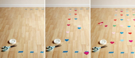 diy-heart-backdrop