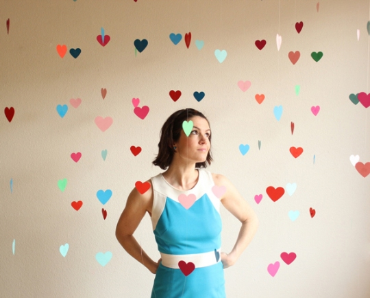 diy-photobooth-hearts