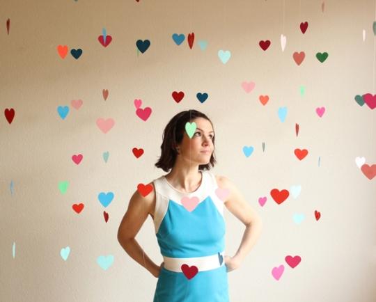diy-photobooth-hearts