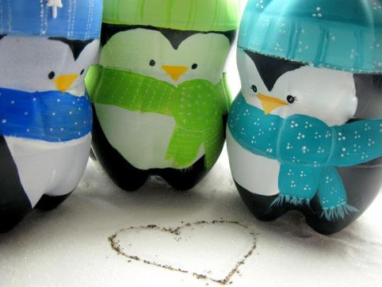 pinguim 2