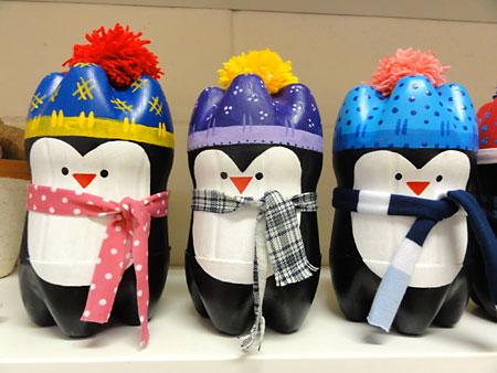 pinguim (3)