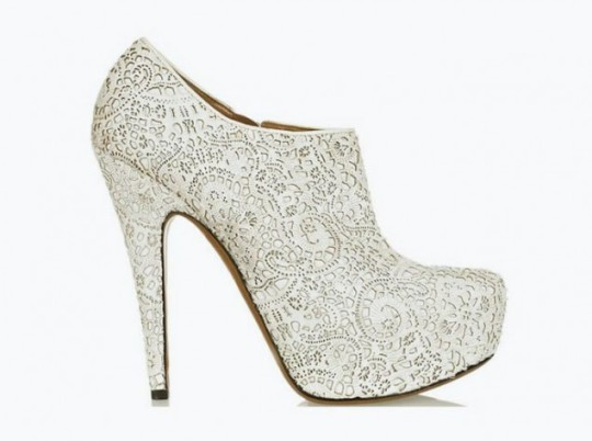 alaia-sapato2-635x4731