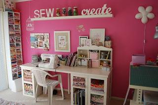 atelier-lindo
