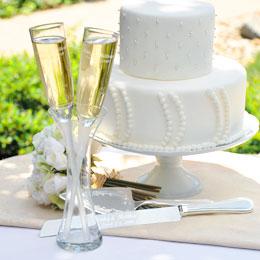 beaded-cake-server-set-wedding-favor_11579.jpg