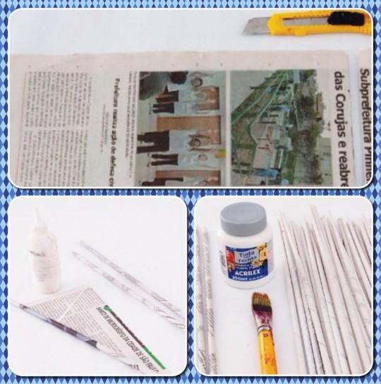cabeceira-jornal-1-1016x1024