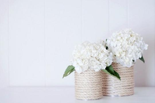 como-fazer-um-vaso-para-flores-1