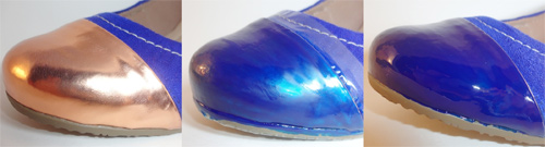 customizacao-sapato-cap-toe-2