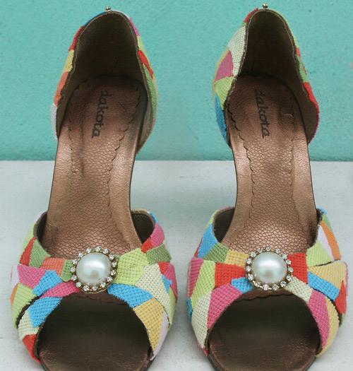 customizando-sapato-retalhos-customizando-2