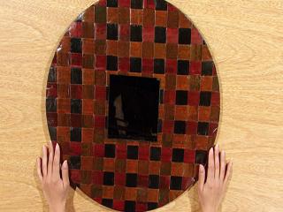 le-espejo-con-papel-5
