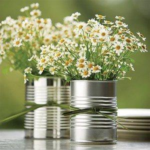 vasos-de-lata-de-aluminio
