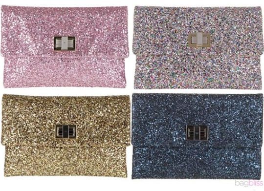 Anya-Hindmarch-Glitter-Valorie-