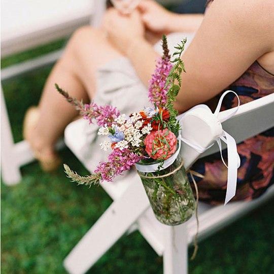 leah-zeke-ceremony-flowers
