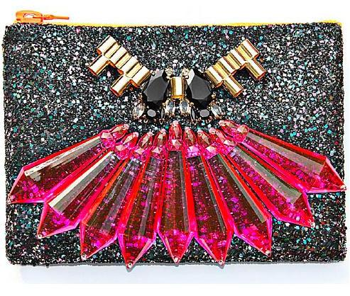 mawi-bag-clutch-glitter-5a