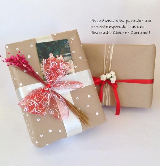 Embrulho de Natal personalizado (12)