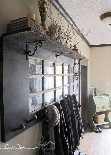 Restauranção de Portas Velhas (17)