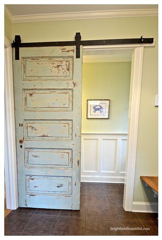 Restauranção de Portas Velhas (5)