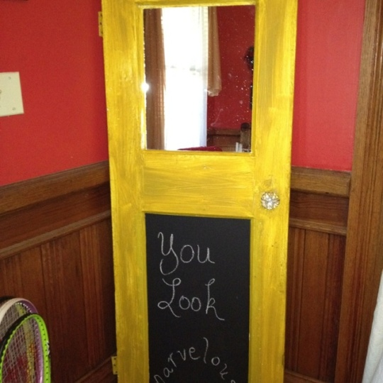 Restauranção de Portas Velhas (9)