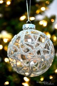 glitter-ornament-2-682x1024