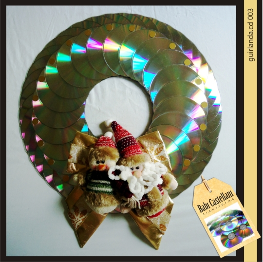 guirlanda cd 03