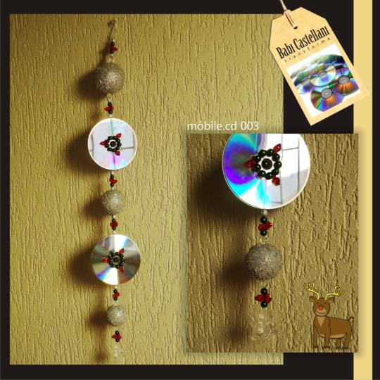 mobile cd 01